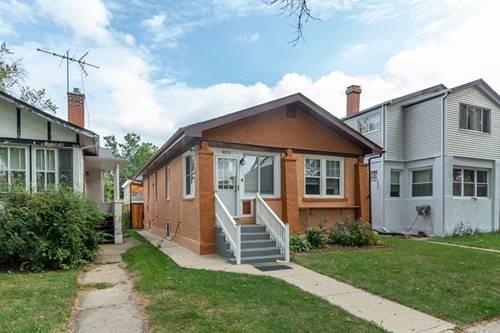 6215 N Maplewood, Chicago, IL 60659