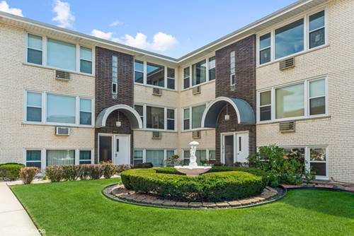 5947 N Odell Unit 6, Chicago, IL 60631
