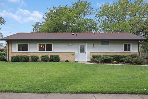 710 Western, Hoffman Estates, IL 60169