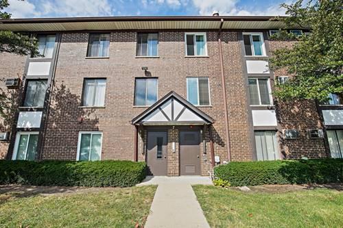 7 Crestview Unit 9, Vernon Hills, IL 60061