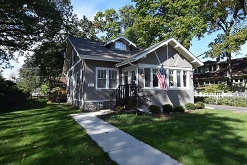 208 N Oak, Bartlett, IL 60103