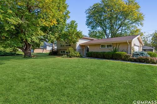 1015 S Mitchell, Arlington Heights, IL 60005