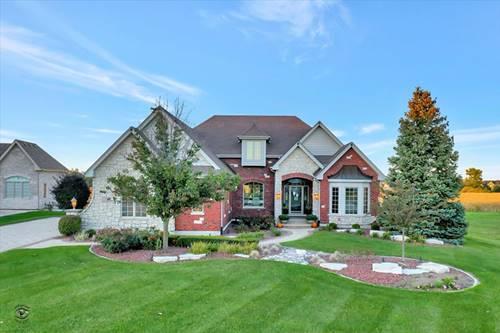 8636 Pine Ridge, Frankfort, IL 60423