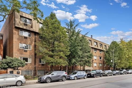 900 W Fullerton Unit 4A, Chicago, IL 60614