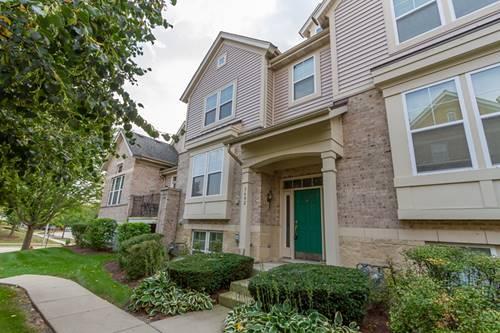 5602 Cambridge, Hanover Park, IL 60133