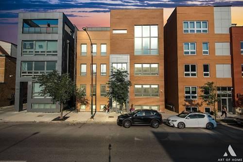 2743 N Ashland Unit 2N, Chicago, IL 60614
