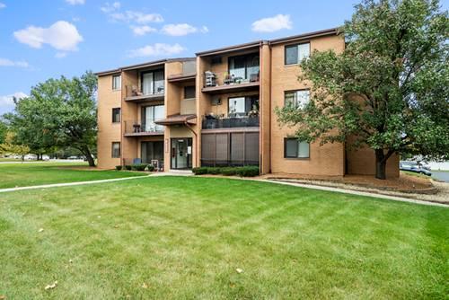 9935 El Cameno Real Unit 3C, Orland Park, IL 60462