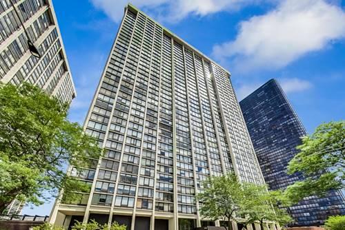 5445 N Sheridan Unit 1706, Chicago, IL 60640