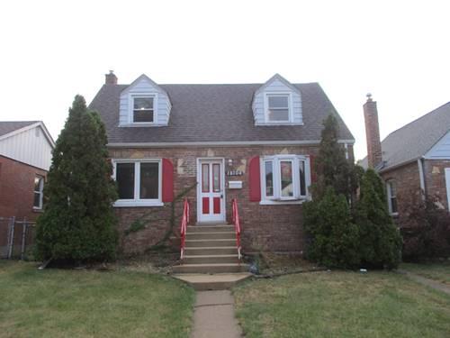 18108 Oakwood, Lansing, IL 60438