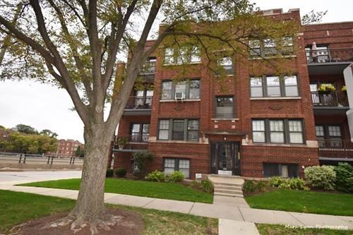 920 Wesley Unit 1, Oak Park, IL 60304