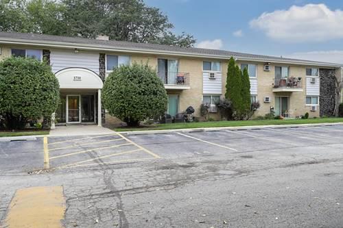 5730 Concord Unit 13, Clarendon Hills, IL 60514