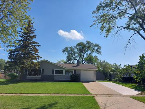 395 Westview, Hoffman Estates, IL 60169