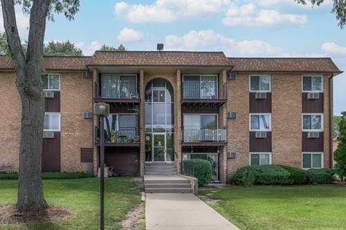 1080 Knoll Unit 1-306, Hoffman Estates, IL 60169
