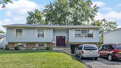 7629 Northway, Hanover Park, IL 60133