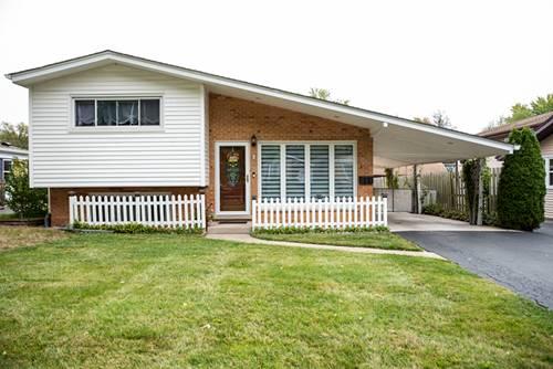 353 N Lombard, Lombard, IL 60148