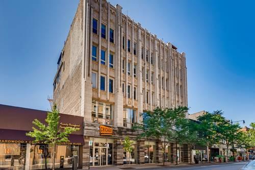 3323 N Paulina Unit 2B, Chicago, IL 60657