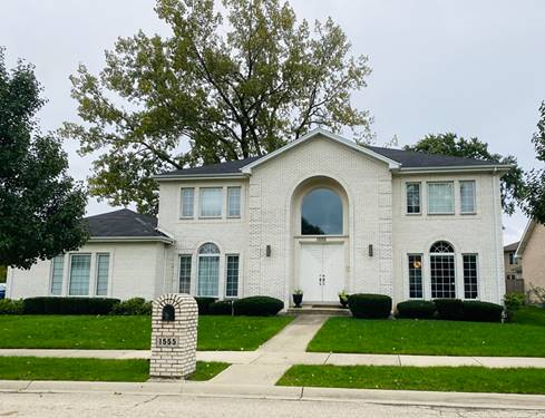 1555 Country, Deerfield, IL 60015