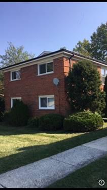 803 Hickory, Lemont, IL 60439