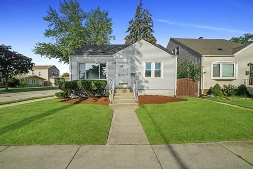 640 Linden, Bellwood, IL 60104