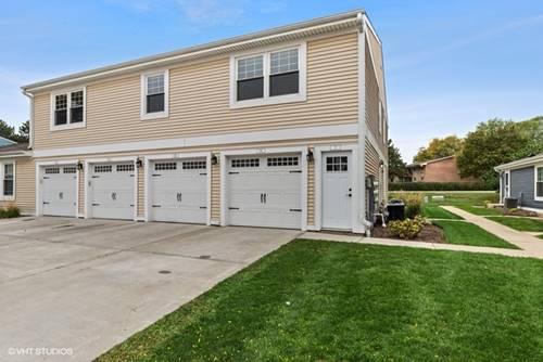 316 Farmingdale Unit 304, Vernon Hills, IL 60061
