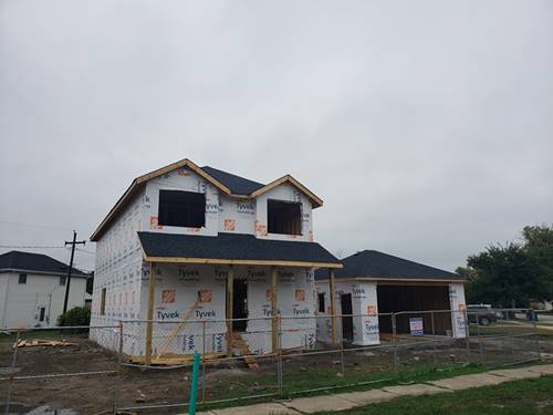 10030 Moody, Oak Lawn, IL 60453