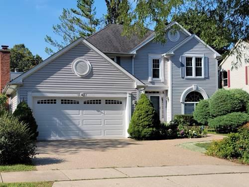 1077 Dearborn, Vernon Hills, IL 60061