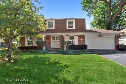 1511 Rosewood, Deerfield, IL 60015