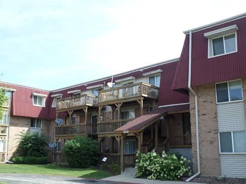 1855 Tall Oaks Unit 23, Aurora, IL 60505