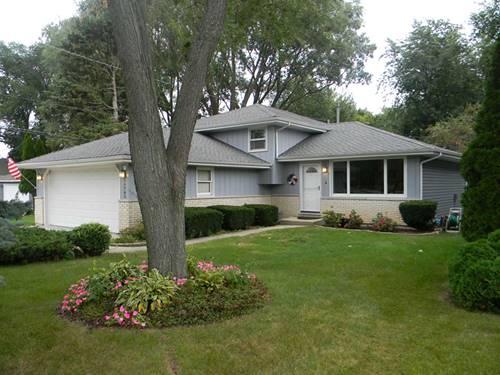 0N765 Knollwood, Wheaton, IL 60187