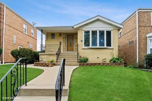 5131 N Newland, Chicago, IL 60656