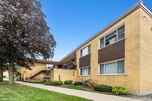 6540 W Higgins Unit 1A, Chicago, IL 60656