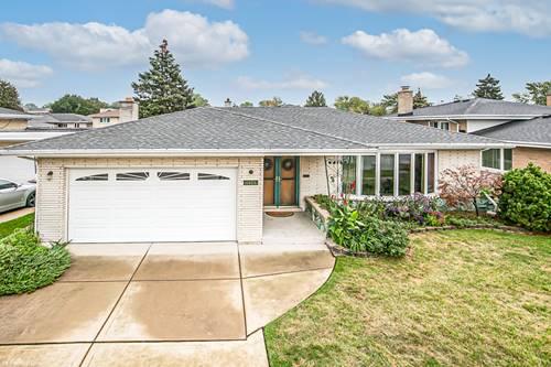 10425 Kenton, Oak Lawn, IL 60453