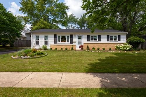 372 Cherry Valley, Vernon Hills, IL 60061