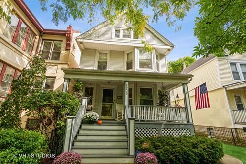5239 N Magnolia, Chicago, IL 60640