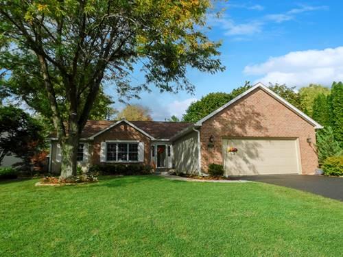 6738 Laurel Cherry, Rockford, IL 61108