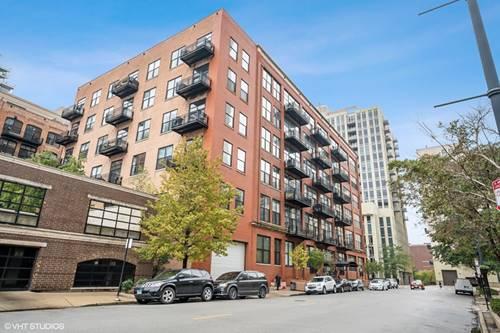 521 W Superior Unit 629, Chicago, IL 60654