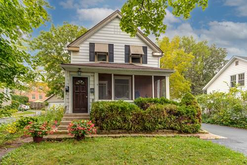 310 Noble, Lake Forest, IL 60045