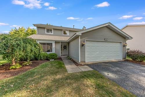 337 Weatherford, Naperville, IL 60565
