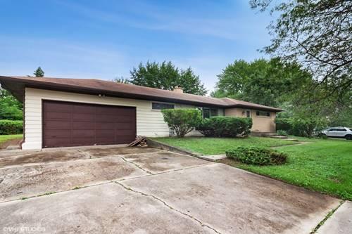 9S241 Madison, Burr Ridge, IL 60527