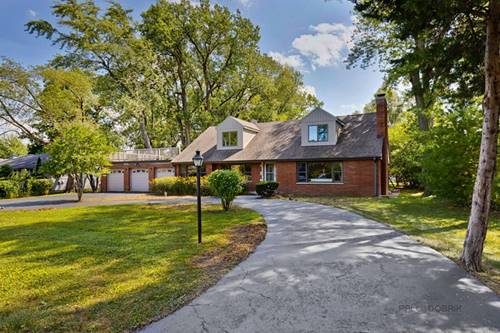 303 W Olive, Prospect Heights, IL 60070