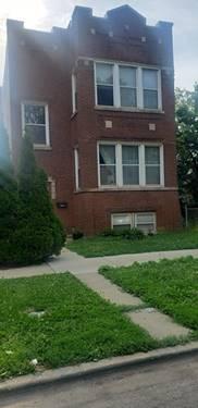 4421 N St Louis, Chicago, IL 60625