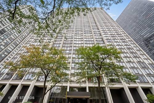 5445 N Sheridan Unit 903, Chicago, IL 60640