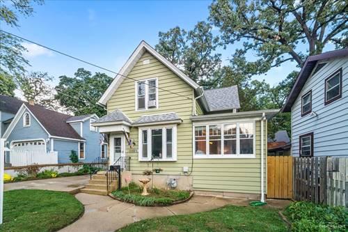 758 Pennsylvania, Elgin, IL 60123
