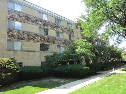 4240 N Keystone Unit 3H, Chicago, IL 60641