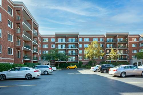 5340 N Lowell Unit 211, Chicago, IL 60630