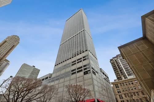 180 E Pearson Unit 4107, Chicago, IL 60611