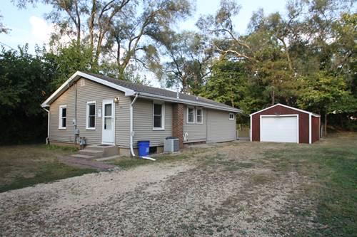2838 Horton, Rockford, IL 61109