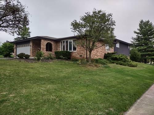 14497 Creekwood, Orland Park, IL 60467