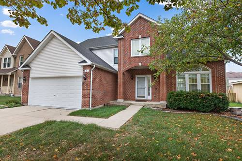 6 Westminster, Lake In The Hills, IL 60156