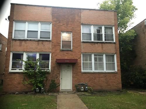 9134 N Keating Unit 1, Skokie, IL 60076